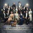 Downton Abbey (Cert PG) image