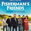 Friday Feature - Fisherman's Friends (12A) image