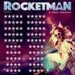 ROCKETMAN - Notts Maze, Lime Lane. image