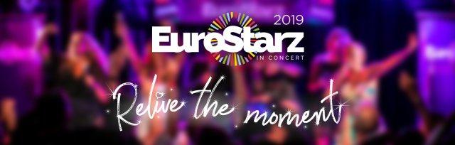 EuroStarz in Concert