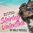 Shirley Valentine image