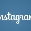 Intimate Beginner's Instagram Workshop image