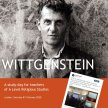 Ludwig Wittgenstein Study Day image