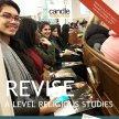 Revise A Level Religious Studies (Live Event) image
