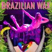 BRAZILIAN WAX image