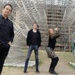 The Wedding Present plus support tbc image