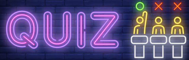 Dreamlite Entertainments: Smartphone Quiz LIVE