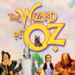 The Wizard Of Oz Drive-in at Leopardstown Racecourse image