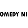 Brunswick Primary School Comedy Night image