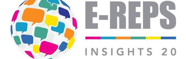 E-Reps Insights 20