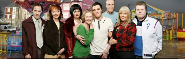 The Gavin and Stacey Live Virtual Quiz