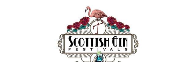 Forfar Gin Festival 2021