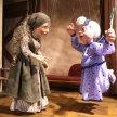 Cinderella: Columbia Marionette Theatre image