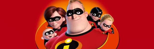 The Incredibles Drive-in at Leopardstown Racecourse