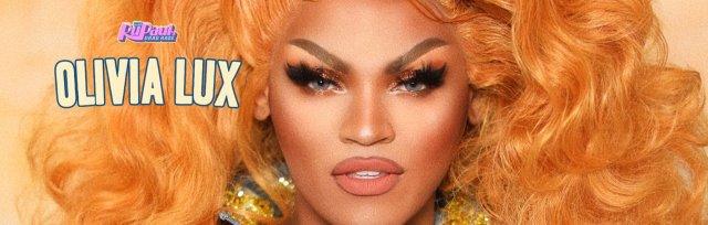 Drag Race: Olivia Lux