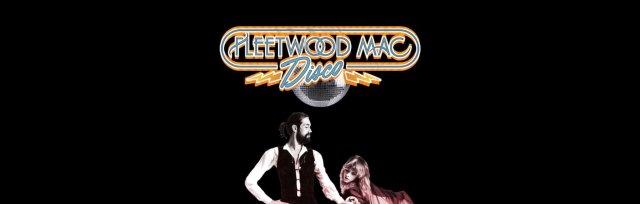 The Fleetwood Mac Disco