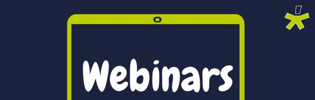 Webinar - For parents: Supporting your child at school