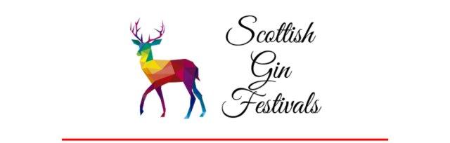 Dundee Cristmas Gin Festival