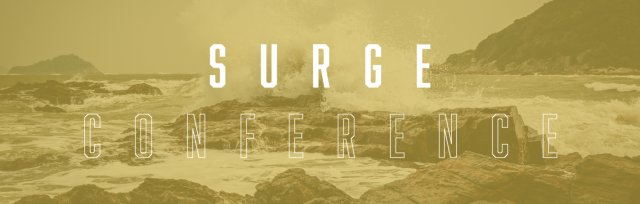 Surge 21 Online