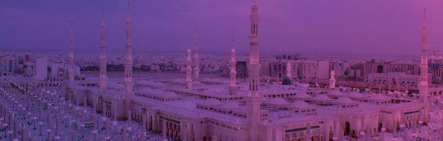 A Study of the ever Shining History of Prophet Mohamed