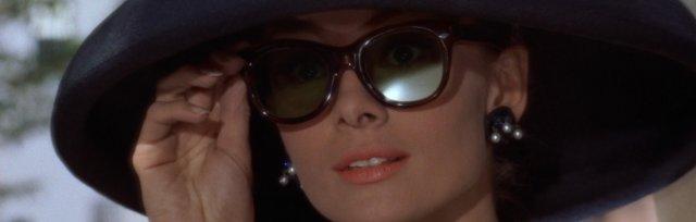 Breakfast at Tiffany's (1961) - by Blake Edwards - USA - IMDB 7.6 -HD Copy