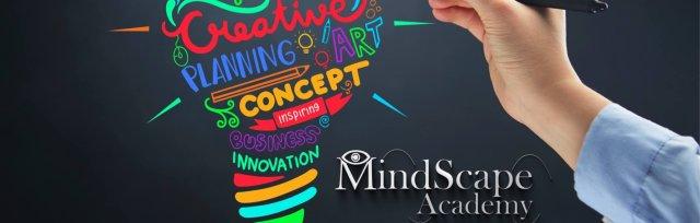 MindScape Online - Brazil