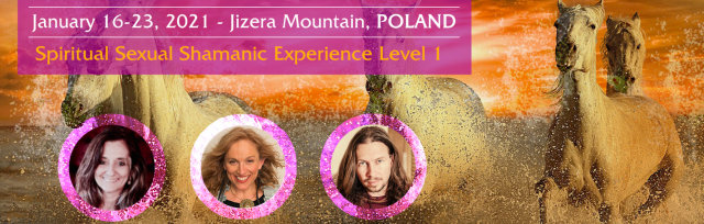 ISTA Level 1 SSSex // Poland // 2021