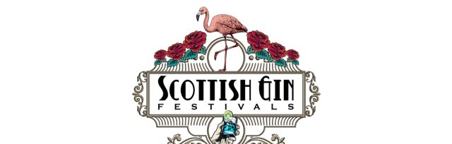 Cupar Gin Festival 2021