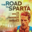 SEIFF Road to Sparta (feature documentary) + Q&A with director (Cert U) 12:00 - 1:30pm image