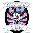 September 29th vs. FC Dallas C38 Rapids Supporters Bus to the game! image