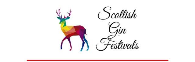 Montrose Gin Festival