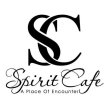 Spirit Cafe Training Online - West Coast image
