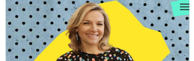 4C's Fundraiser with Justine Clarke