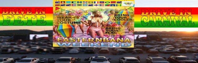 EASTERNBANA EASTERN PKWY MEETS CARABANA IN ATLANTA