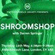 Shroomshop image