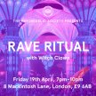 Rave Ritual image
