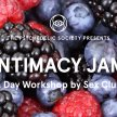 Intimacy Jam image
