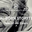 Natural Born Storytellers: Tales of our Elders image