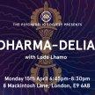 Dharma-Delia image