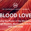 Blood Love: Harnessing the Power of the Menstrual Cycle image