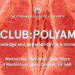Sex Club: Polyamory image