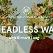 Headless Way with Richard Lang image