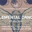 Elemental Dance image