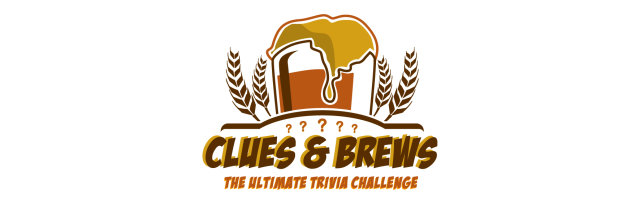 Clues & Brews