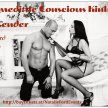 Getting Conscious With Kink - Level 2 - with Seani Love image