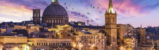 Budapest: Sept 2019 | UNBOXD on Tour