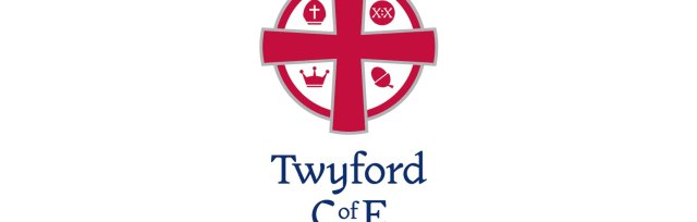Twyford Year 6 into 7 Open Day Tour