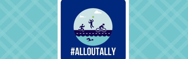 All Out Ally - Celebratory Ceilidh