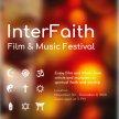 2020 InterFaith Film & Music Festival image
