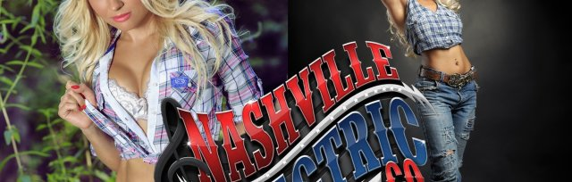 COUNTRY NIGHT WITH NASHVILLE ELECTRIC COMPANY